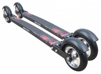 ski-go-koleckove-lyze-skate-carbon.jpg
